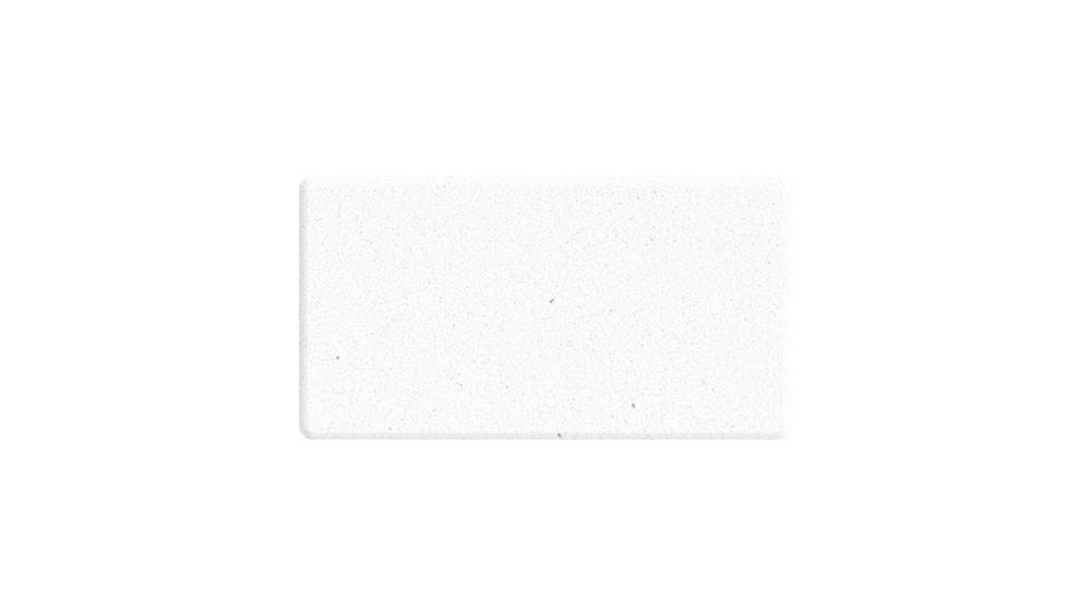 Schock Alpina Cristalite Gránit Színminta 70 x 30 mm