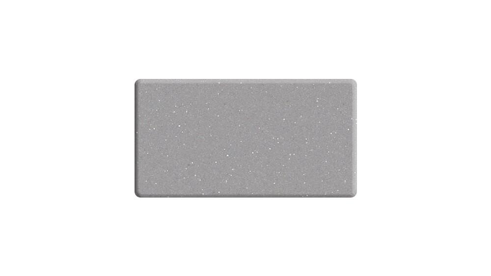 Schock Croma Cristalite Gránit Színminta 70 x 30 mm