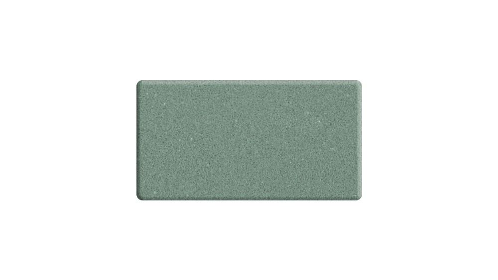 Schock Sage Cristalite Gránit Színminta 70 x 30 mm