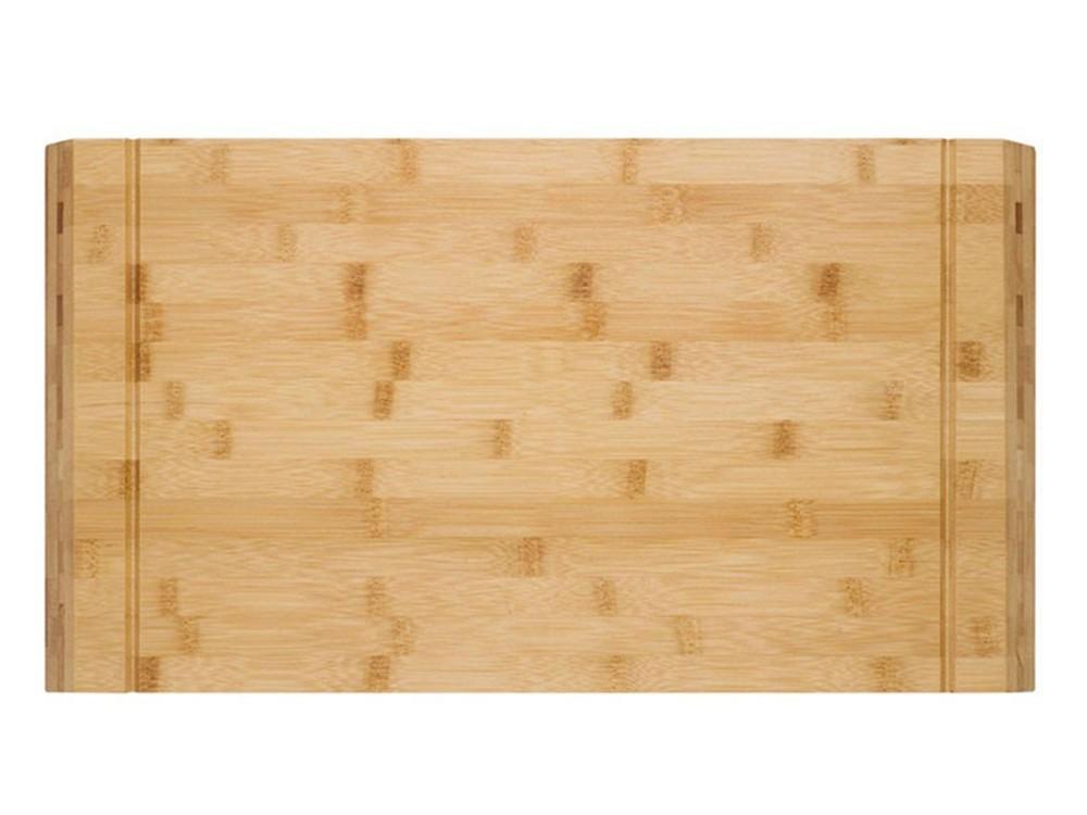 Schock Bambusz Vágódeszka 530 x 300 x 25 mm