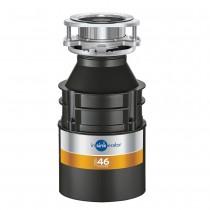 Tocator Resturi Alimentare Insinkerator Model 56 cu Actionare Pneumatica 0.55 CP