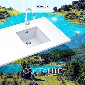Cristalite+